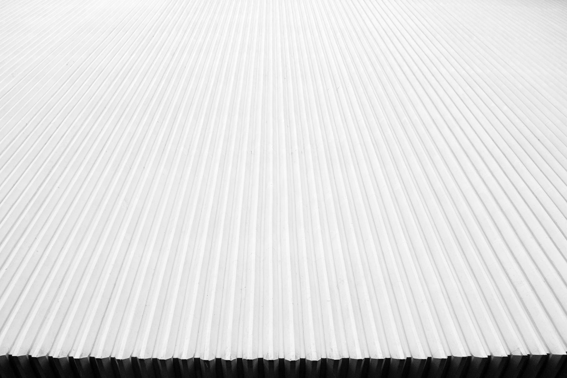 paul charles roofing sheet roof